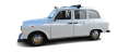 /uploads/vehicles/Vintagetaxi.png